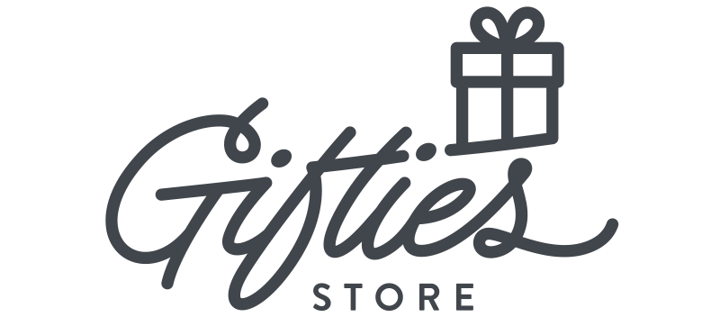 Gifties Store Loja Virtual de Presentes